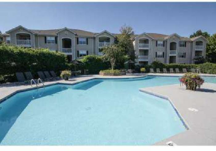 1 Bed - Cambridge Downs Apartment Homes