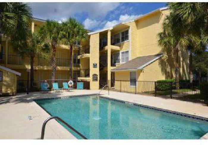 1 Bed - Goldelm at Metrowest