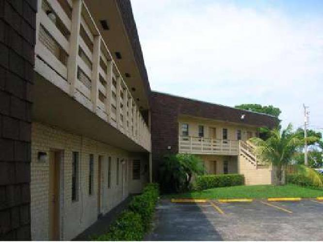 1 Bed - Kilmair Properties