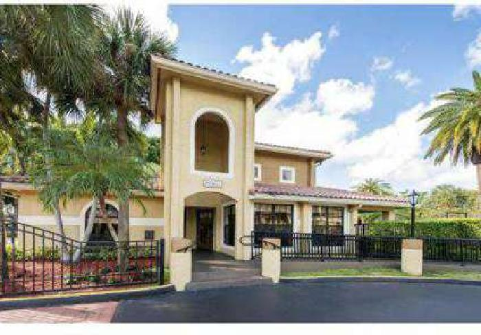 1 Bed - Kings Colony Apartments
