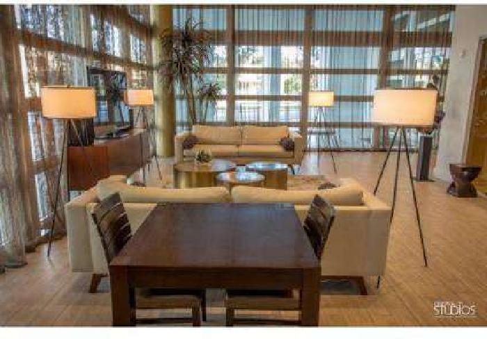 1 Bed - Milagro Coral Gables