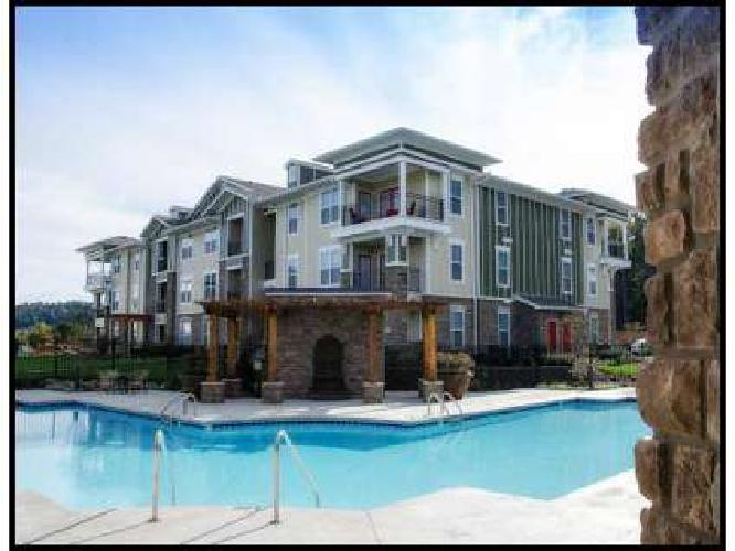 1 Bed - Preserve at Hardin Valley, The