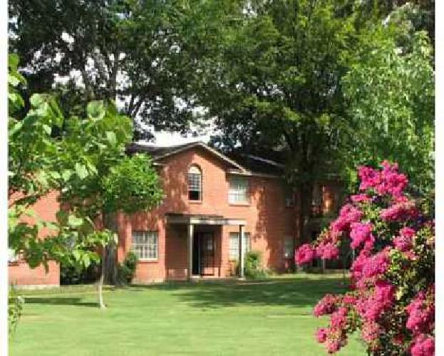 1 Bed - Summer Grove Apartments