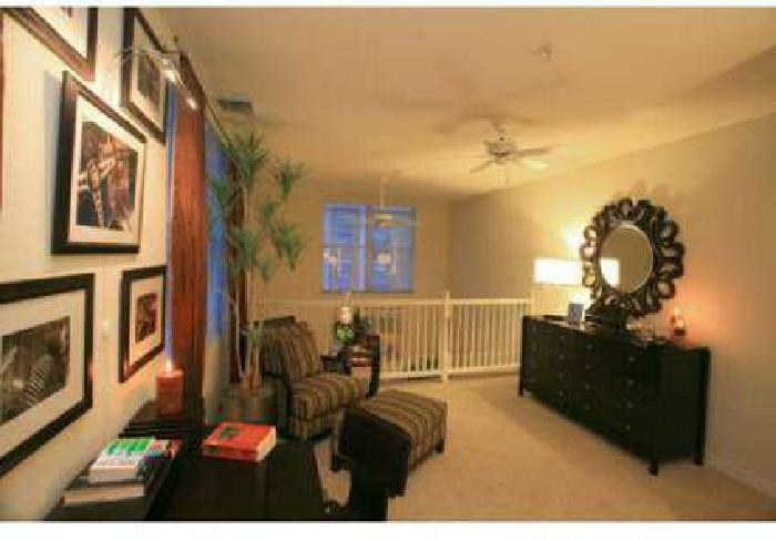 1 Bed - The Majestic of Downtown Baldwin Park