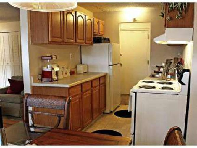 1 Bed - Westchester Towers Apartments
