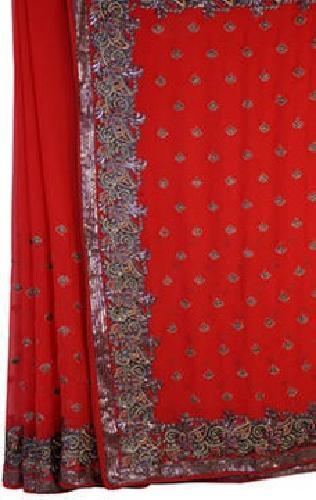 $1 indian saree store in denver