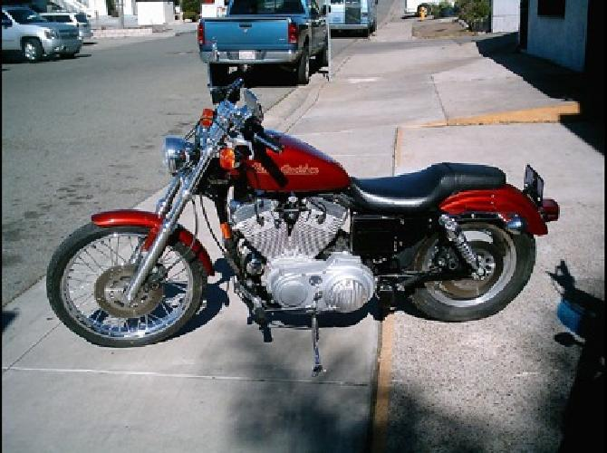 1 Motorcycle Financing No Credit Check For Sale In