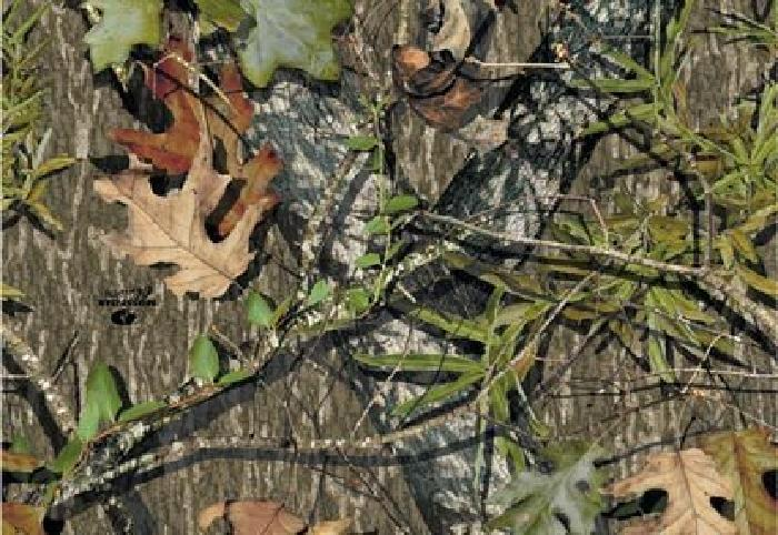 1 Official Mossy Oak Camo Wallpapers For Sale In Fort Payne