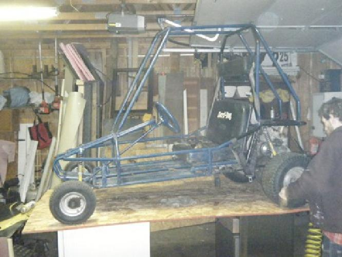 1 wanted anything with a motor needing work or real for Anything with a motor