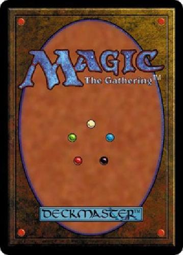 $1 Wanted - Buying Magic the Gathering Cards
