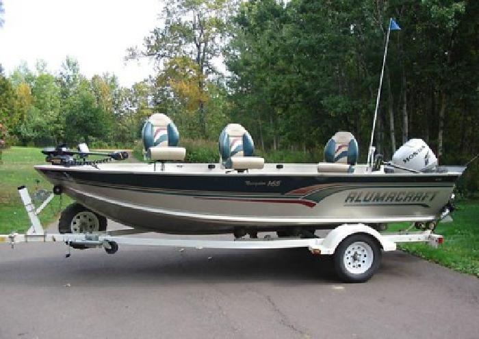 Boat motors for sale dallas metroplex
