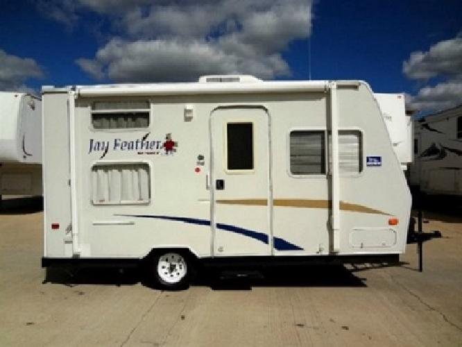 Model Our Towables Event Is No Now Where You Can Click On Get Lowest Price On Our Website To Have Our Best No Hassle Price Emailed To You Instantly! This Is A Great Local, One Owner Trade, In Which The Previous Owners Were Nonsmokers, Did Not