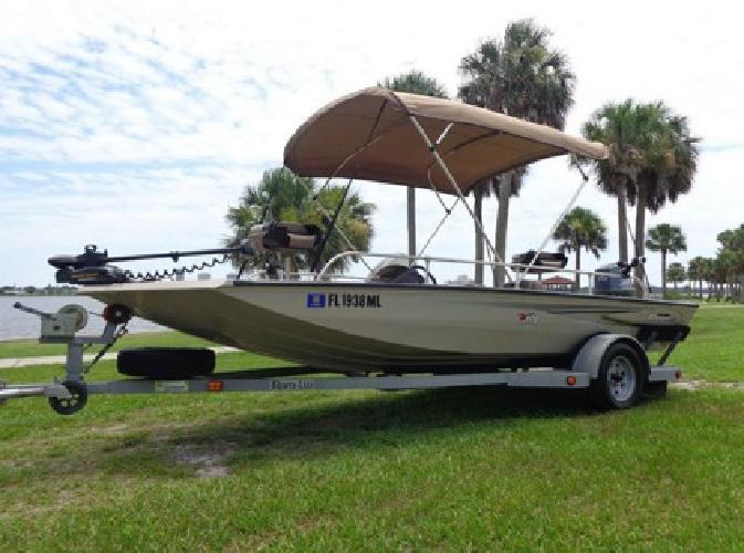 """""""Triton"""" Boat listings in CA"""