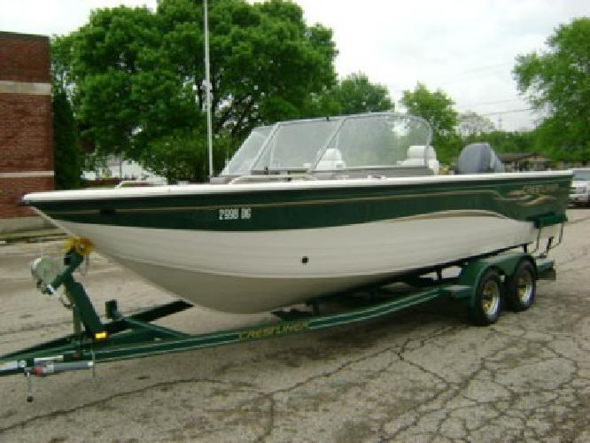 Robbery besides Index also 40 Hp likewise Tower Helm And Controls likewise 1960 Chris Craft Sportsman Restoration Project. on gps for sale craigslist