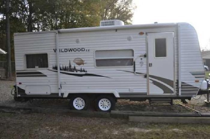 Lastest Campersmobile Homes  TeamBHP