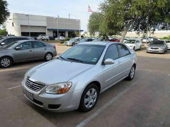 Hyundai Kia Mazda And Nissan Dealer San Antonio Tx New