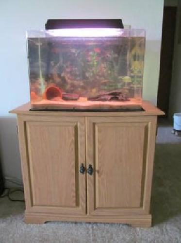 200 25 gallon acrylic fish tank with stand heater for 200 gallon fish tank for sale