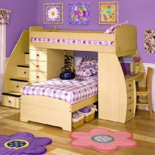 $200 A bed
