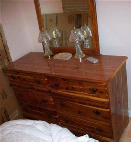 Bedroom set guide and information 2013 09 08 for Bedroom furniture sets tampa fl