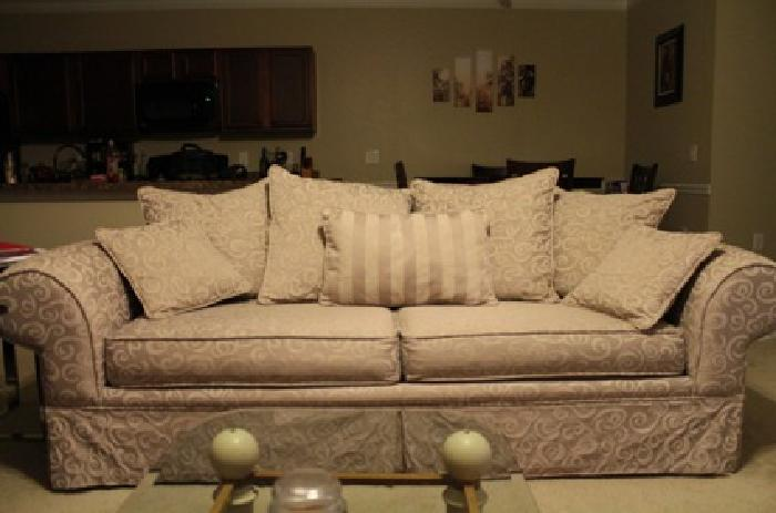 200 Couch For Sale For Sale In Birmingham Alabama Classified