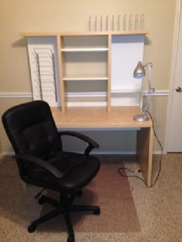 200 home office furniture desk leather chair floor mat 39 39 39 39 for sale in dallas texas - Home office furniture dallas tx ...