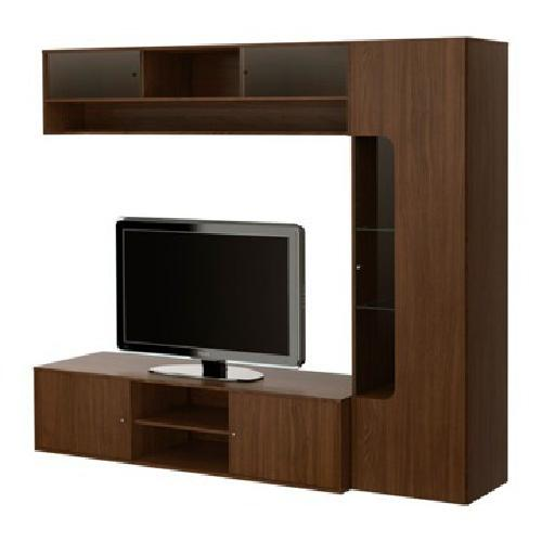 200 ikea entertainment center for sale in savannah georgia classified. Black Bedroom Furniture Sets. Home Design Ideas
