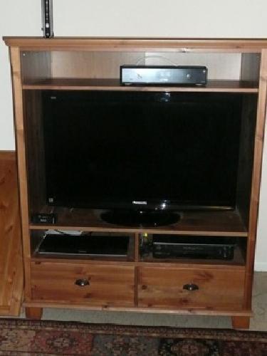 200 Ikea Markor Tv Cabinet For Sale In Hoboken New