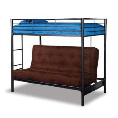 American Furniture Warehouse Aurora Co