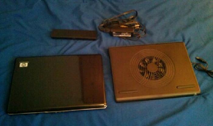 $200 OBO Hp pavilion laptop WAS OFFERED $150
