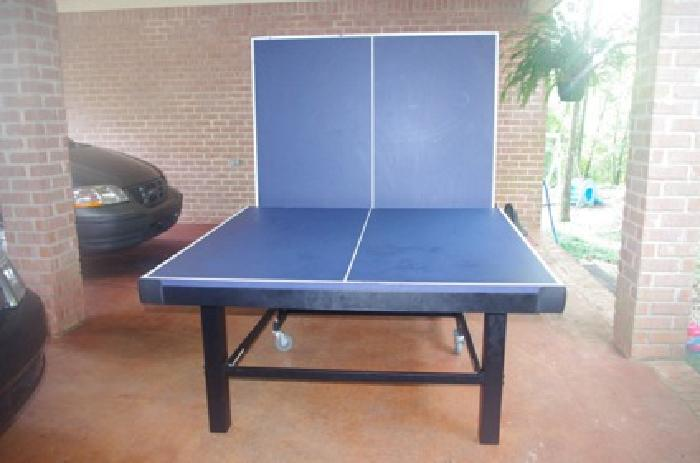 200 Ping Pong Table For Sale In Spanish Fort Alabama