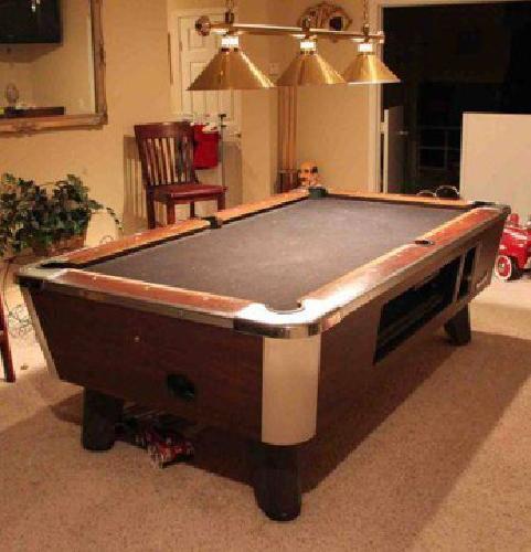 200 Pool Table Valley Henderson For Sale In Las Vegas
