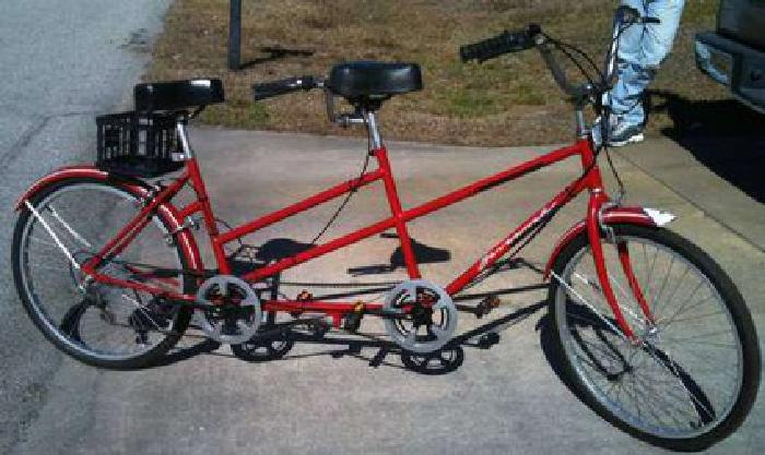 Bikes For Sale Venice Fl Bike Bicycle Speed