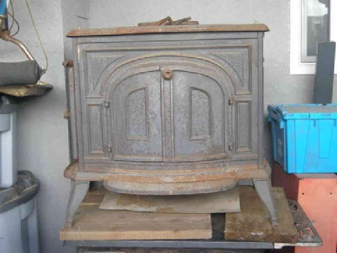 STOVES | SCANDIA STOVES. WoodStove ... - SCANDIA STOVES OF PA INC €� BEST STOVES