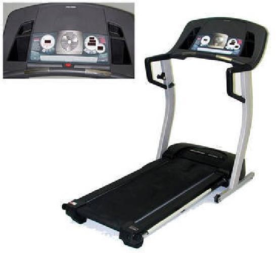 $200 Slightly Used Treadmill