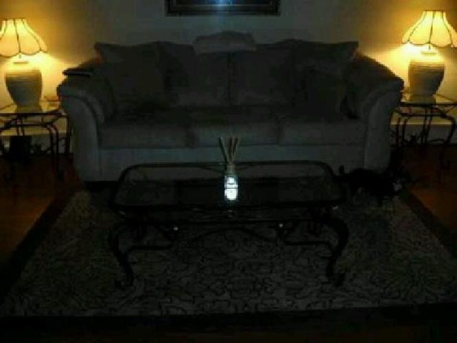 200 Sofa For Sale In Maryville Tennessee Classified