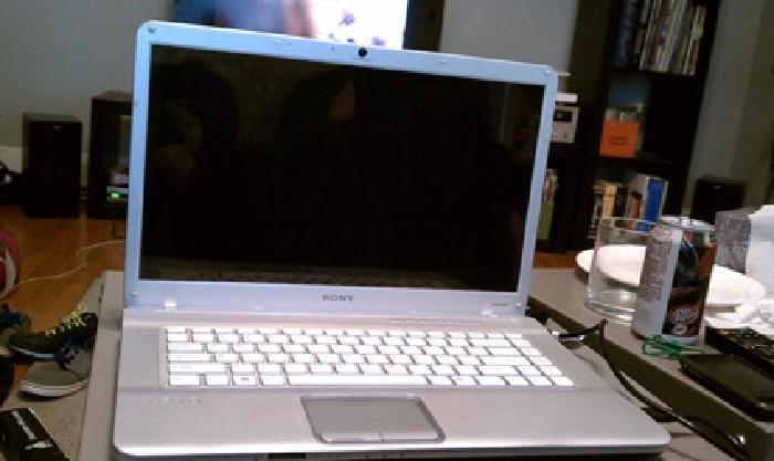 Laptop Computers for Sale in Indianapolis   Classifieds on ...