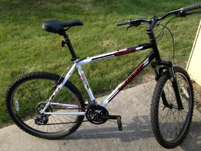 Bikes For Sale West Lafayette Indiana Trek Mountain Bike