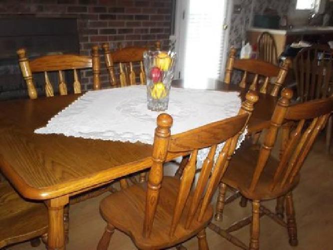 Furniture Bluffton Sc ... for sale in Campobello, South Carolina Classified | ShowMeTheAd.com
