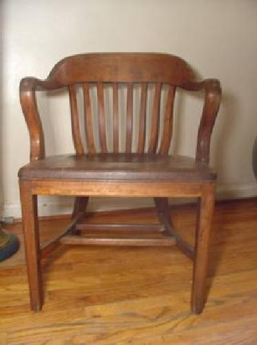 houses sale on house wood chair sikes decorative antique desk obo for vintage office chairs