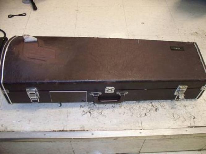 $200 Yamaha Trombone Ysl-354