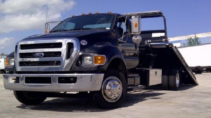 Used Car Transporter Trailers Sale Ebay