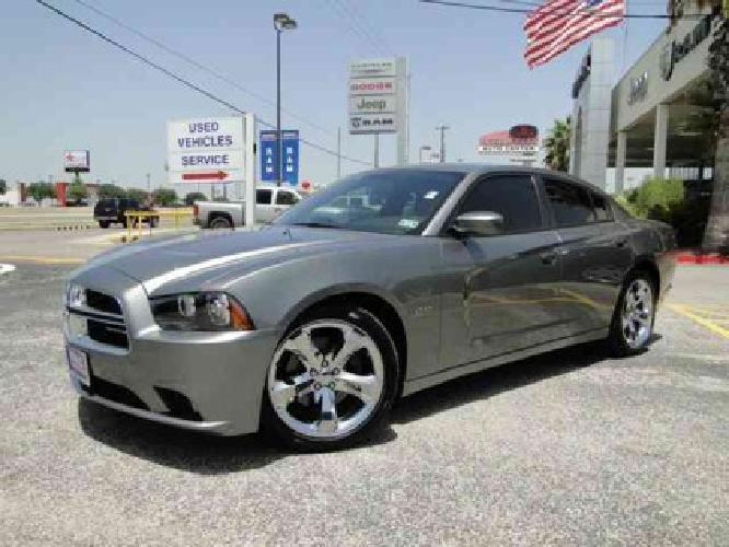 2012 dodge charger rt plus for sale in san antonio texas classified. Black Bedroom Furniture Sets. Home Design Ideas