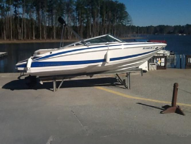 2013 regal 2100 w 5 0 mpi mercruiser for sale in columbia. Black Bedroom Furniture Sets. Home Design Ideas