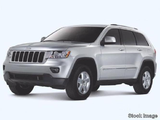 2014 jeep grand cherokee limited for sale in ontario california classified. Black Bedroom Furniture Sets. Home Design Ideas
