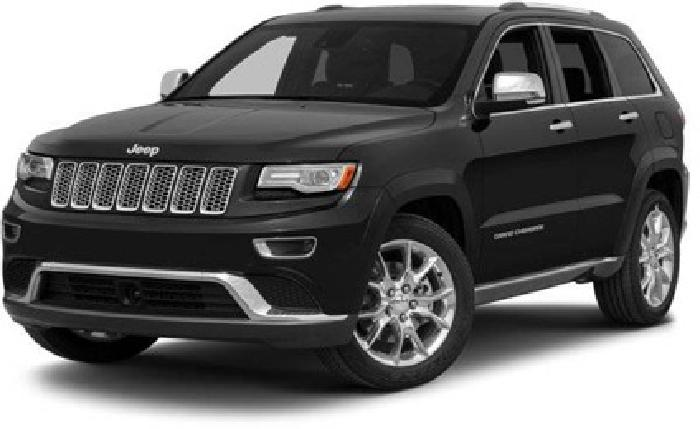2014 jeep grand cherokee summit for sale in williamsburg virginia classified. Black Bedroom Furniture Sets. Home Design Ideas