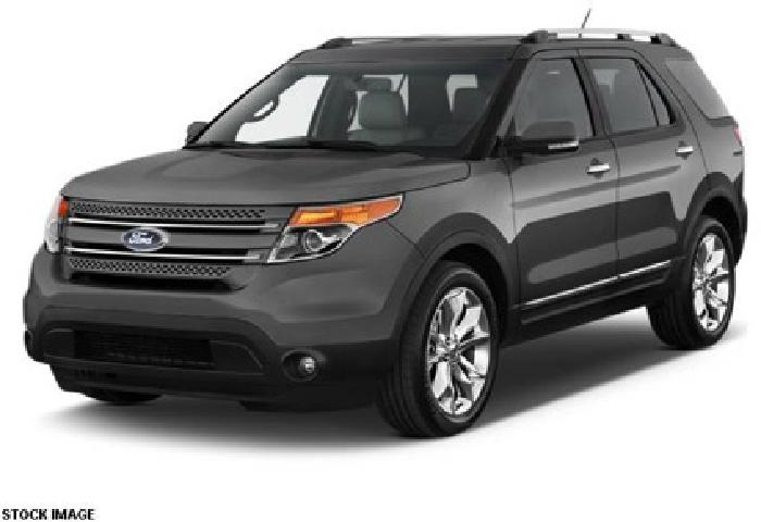 2015 ford explorer limited for sale in orange california classified. Black Bedroom Furniture Sets. Home Design Ideas