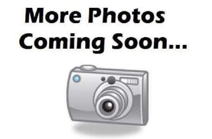 2015 Toyota Tacoma 4WD Access Cab V6 AT