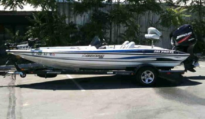 2225 further 2005 Angler 204 Fx likewise 61925185010 likewise Humminbird Fishfinder 141c Gps System moreover The Sos Personal Tracker. on gps tracker boat