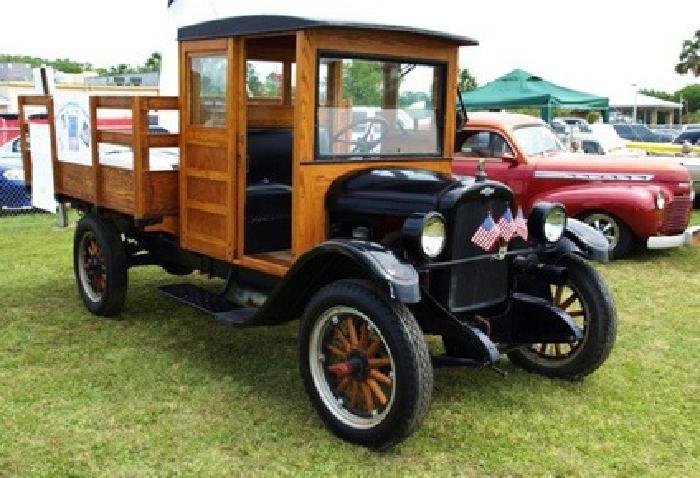 Cim in addition Chevyck Toc likewise Source besides Chevy S Under Dash Fuse Box Map in addition Obo Chevy Truck. on 1928 chevy wiring diagram