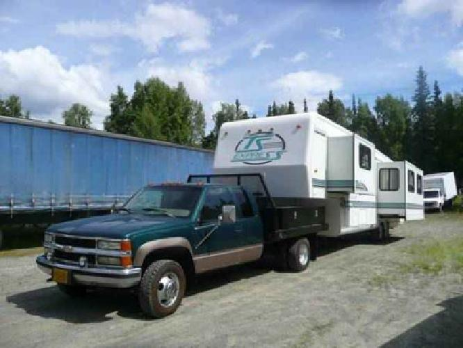 mobile homes for sale anchorage ak with 2090096 35 5th Wheel W1 Ton 4x4 Truck 20006939 on 100 Greatest Tv Shows also 16 2854 in addition 36907 zpid moreover Page6 moreover Plant Dolly Outdoor Plant Dolly Factory Outdoor Garden Metal Adjustable Plant Trolley With Brake Wheels Plant Stand Dolly Plant Dolly With Wheels.